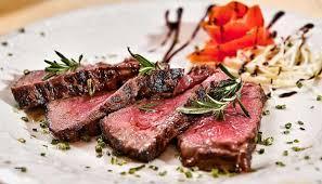 cuisine composer cuisine cuisine a composer inspirational cuisine restaurant