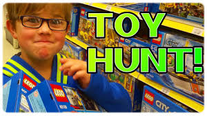 TOY SHOPPING HUNT | TARGET, TOYS R US & Barnes And Noble | RadioJH ... Barnes Noble Sees Smaller Stores More Books In Its Future Tips Popsugar Smart Living Exclusive Seeks Big Expansion Of College The Future Manga Looks Dire Amazing Stories To Lead Uconns Bookstore Operation Uconn Today Kotobukiya Star Wars R3po And Statue Replacement Battery For Nook Color Ereader By Closing Aventura Florida 33180 Distribution Center Sells 83 Million Real Bn Has A Plan The More Stores Lego Batman Movie Barnes Noble Event 1 Youtube Urged Sell Itself