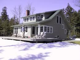100 Architecture Design Houses Knight Architect LLC Lucias Little House Plans