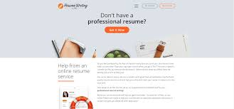 Resume Writing Rates Review   ResumeRates Professional Resume Writing Services Montreal Resume Writing Services Resume Writing Help Blog Free Services Online Service Technical Help Files In Pune Definition Office Gems Administrative Traing And Recruitment Service Bay Area Best Nj Washington Dc At Academic Online Uk Hire Essay Writer Ideas Of New