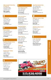 2014 IMTA Supplier & Towing Membership Directory By Iowa Motor ... Dales Cash Fuel Home Facebook Epfl Events Epflevents Twitter Old Pond Publishing Just A Car Guy Most Impressive Hot Rod Truck And Trailer Ive No Shortcuts Around Mamaroneck Avenue Underpass Theloop Graff Truck Center Of Flint Saginaw Michigan Sales Index Imagestrucksautocar01959 106 Best Images On Pinterest Vintage Trucks Classic Welcome To The Bocas Breeze Newspaper Del Toro March 2017 Ami Graphics Crashes Onto Boston Common After Brakes Fail Herald Daily Rant August 2010
