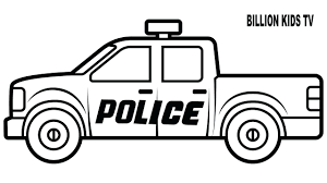 Truck Coloring Pages Education Com Trucks Coloring Pages Printable ... Dump Truck Coloring Pages Getcoloringpagescom Garbage Free453541 Page Best Coloringe Free Fresh Design Printable Sheet Simple Coloring Page For Kids Transportation Book Awesome Truck Pages Colors Trash Video For Kids Transportation Within High Quality Image Trash With Fine How To Draw A Download Clip Art Luxury