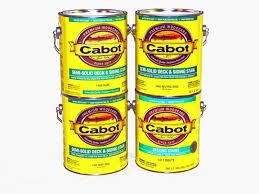 Cabot Semi Solid Deck Stain Drying Time by Cabot Semi Solid Deck U0026 Siding Stain 1400 Series Capitol City