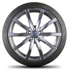 20 Inch Wheel And Tire Packages For Trucks - Best Tire 2018 Iroc 5 Wanted 1920 To 1930s Antique Firestone Detachable Truck Rims 20 And Gear Alloy 742bm Kickstand Tirebuyer Deep Dish Truck Rims Wheels Lip With Inch And Tis 538mb Jpg T Tires Sidewalls Roadtravelernet Inch Black Wheelsrims Chevy Gmc Sierra 6 Lug 1500 Fuel On Sale Dhwheelscom 8775448473 Moto Metal Mo976 Black 2016 Dodge Ram 22x9 Machined Face Style Set Of 4 22 Inch Wheels Rentawheel Ntatire Monster For Best