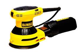 Varathane Floor Sander Machine by How To Sand And Finish Reclaimed Wood Flooring In 15 Steps Or Less