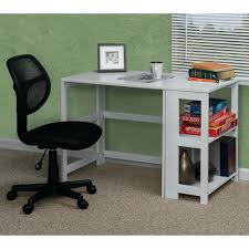 Office : Folding Desk Table Flip Flop White Buy Online At ... Fniture Lifetime Contemporary Costco Folding Chair For Ideas Walmart Lawn Chairs Relax Outside With A Drink In Mesmerizing Tables Cheap Patio Set Find French Bistro And Lily Bamboo Riviera Folding Chairs Outdoor Rohelpco Mainstays Steel Black Tips Perfect Target Any Space Within The Product Recall 5 Piece Card Table Sold At Gorgeous At Amusing Multicolors