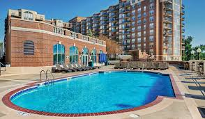 Calhoun Beach Club Apartments | Minneapolis, MN | Featured Amenities Red 20 Apartments Stevenscott Management Cedar High 630 Minneapolis Public Housing Authority 620 In 4marq North Loop Innovative Modern Unique 22 On The River Mn Walk Score Apartment New Near Excellent Home Design Lime Photo Gallery University Of Minnesota Solhaus Tower East Town Big Build Calhoun Beach Club Featured Amenities Uptown Lake