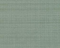Milari Linen Sofa Sleeper by Daystar Queen Sofa Sleeper From Ashley 2820039 Coleman Furniture