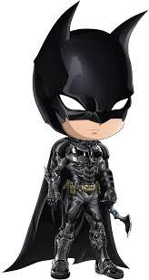 Long Halloween Batman Figure by Best 25 Batman Arkham Knight Joker Ideas On Pinterest Batman