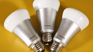 High Ceiling Light Bulb Changer Australia by Philips Hue Connected Bulb Starter Pack Review Cnet