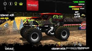 Playing Mtd Monster Truck Destruction So Fun - YouTube Hot Wheels Monster Jam Demolition Doubles 2pack Styles May Vary Gta 5 Epic Truck Mountain Mayhem King Of The Hill Image Teighttnethecalifornianbossmonstertruckjumps Crash Stock Photos Images Amazoncom Captain America Vs Iron Man Trucks Destruction Tour X 2016 Trenton Nj 2 Trucks Demolition In Roznov Pod Radhostem Czech Republic Unity Connect Derby Free Download Android Version Bangshiftcom Welcome To Outlaw Promotions Your Source Derbies And