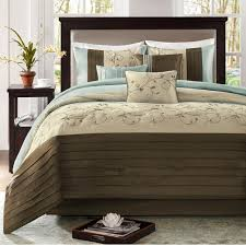 bathroom great sleep with madison park comforter sets cafe1905 com