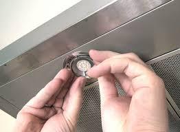 gastbeitrag so rüsten sie 12 volt halogenstrahlern auf