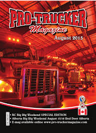 Pro-Trucker Magazine By Pro-Trucker Magazine - Issuu Albany Student Press 19710503 New City Manager Hired Chamber Ceo Selected Camino Real Truck Driving School Google S Self Car Caused Waste Management Garbage Trucks Youtube Dispatch Weekly Contest The Comedy Of Errors El Trucking Best Image Kusaboshicom Trade Schools Colleges In California United Tamerlanes Thoughts 2011 Marin Sonoma Concours Photos 6 Marriagesaving Tips For Moving To Mexico Experiencebaja Baldwin Park Unified Students Receive Supplies Via Kaiser
