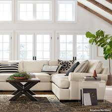 Fashionable Pottery Barn Chaise - HOUSE DECORATIONS AND FURNITURE Chaise Image Of Lounge Chair Oversized Canada Double Elegant Chairs Living Room Fniture Ideas Articles With Pottery Barn Cushions Tag Remarkable Gallery Target With Cushion Slipcover L Black Leather Sofa Three Smerizing Cover Denim Cool Denim Chaise Cane Nz Capvating Cane Outdoor Pottery