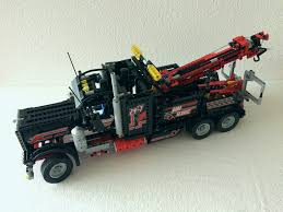 Lego Technic Truck 8285 Schön Lego Technic Tow Truck 8285 – Sammlung ... Lego Technic Customised Pick Up Truck Best Resource Lego 42070 6x6 All Terrain Tow Release Au Flickr Mod Mods And Improvements Roadwork Cstruction Crew Vehicle Building Set Lego 610 Martin Waterson 8067 Mini Mobile Crane From Conradcom Infeoz Custombricksde Model Custombricks Moc Instruction Unboxing Stop Motion Compare Prices On Set 82851 Sets