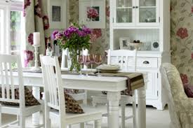 10 country cottage decorating shabby chic dining room dining room