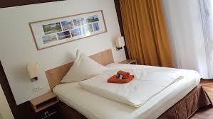 hotels in bad emstal hesse top deals at hrs
