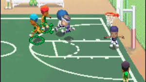 Backyard Sports-Basketball 2007 (GBA) Week 12 - YouTube Backyard Basketball Team Names Outdoor Goods Sports Gba Week Images On Marvellous Pictures Extraordinary Mutant Football League Torrent Download Free Bys Nba 2015 1330 Apk Android Games List Of Game Boy Advance Games Wikipedia Gameshark Codes Fandifavicom 2007 Usa Iso Ps2 Isos Emuparadise Wwe Wrestling Blog4us Sportsbasketball Gba 14 Youtube X Court Waiting For The Kids To Get Home Pics 2004 10
