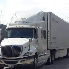 AYR Motor Express Inc. - Home | Facebook Bulk Transportation Food Grade Tank Wash Transporters Food Stellar Express Trucking Companies In Kentucky Indiana Local Transportation Company Triple D Inc Chicago Il Motland Express Home Summit Logistics The Strongest Link Your Supply Chain Balkan Truck Youtube Flatbed Driving Job Gypsum Cargo Servicescargo Trucking Freight Broker Service Delaware And Livestock Inc Silver Arrow Express Logistics Company Near Rockford River Valley Schofield Wi