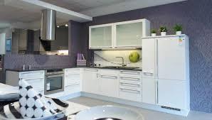 küchen in dortmund klimmek s küchenland küchenstudio