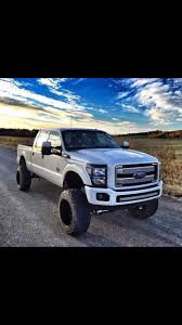 807 Best Trucks Images On Pinterest | Diesel Trucks, Ford Trucks And ... Ford Diesel Trucks Awesome Aftermarket Add Ons 2017 F 250 Preowned Dealership Decatur Il Used Cars Midwest 2016 Project 2015 Turbo Bolt On Compound Kit Dyno Day At Randalls Performance Power Magazine Nhrda Truckin Nationals Drivgline 655mm Streetmaxr Sound Clip Youtube Diessellerz Home Luxury Ram With Cm Sk Bed New And 70hp Upgrade For 12014 67l Stroke