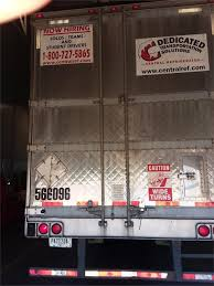 100 Central Refrigerated Trucks 2012 UTILITY Reefer Trailers For Sale Auction Or
