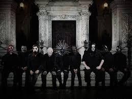 Slipknot Halloween Masks 2015 by Slipknot Radio Listen To Free U0026 Get The Latest Info