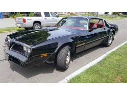 Classic Vehicles For Sale On ClassicCars.com In Massachusetts Craigslist Boston Cars By Owner Best Car 2017 Used Appliances And Fniture For Sale By Trucks 1920 New Update Junkyard Find 1992 Chevrolet Beretta Gt The Truth About 34 Perfect Pickup Autostrach Lifted Specifications Information Dave Arbogast Ma And Gift Classic Ideas Shuts Down Personals Section After Congress Passes Bill A Cornucopia Of Classifieds Indianapolis Indiana Damagedcarscom Miami Fl 33147 Ypcom How To Search With Phrase Youtube South Florida Elegant Vehicle Scams Google