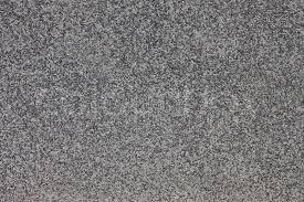 Pebbles Stone Floor Texture Background