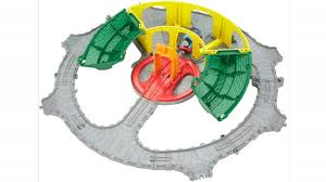 100 trackmaster tidmouth sheds toys r us amazon com fisher