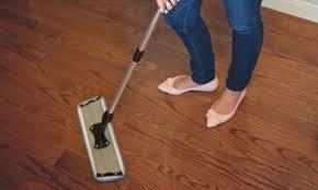 Scotch Brite Microfiber Hardwood Floor Mop by What Is The Best Mop For Wood Floors In 2017