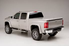 By Category - CenTex Tint And Truck Accessories