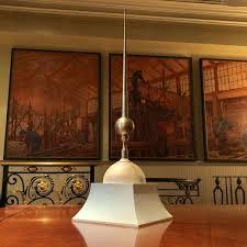 Design Desire In The Twentieth Century Julia Morgan