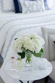Yves Delorme Bedding by Decorate Your Coffee Table Archives Fashionable Hostess