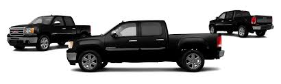 2013 GMC Sierra 1500 4x4 SLE 4dr Crew Cab 5.8 Ft. SB - Research ... 2013 Chevrolet Silverado Reviews And Rating Motor Trend 2014 Ford F150 Xlt Review Whats The Best Pickup Truck In Malaysia Rm12130k Comparo Ram 1500 Top Speed My Perfect Svt Raptor Supercrew 3dtuning Probably About Load Capacity 35l Ecoboost Information Specifications Ford Extra Cab 4x4 16900 We Sell The Best Truck For The Crate Guide For 1973 To Gmcchevy Trucks 2015 Gmc Canyon 4x4 25l Extended Cab Truth Cars Laramie Longhorn 44 Mammas Let Your Babies Grow Up 2500 1owner 67l Cummins Diesel Crew Swb 124k