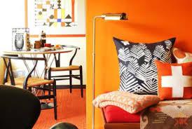 2014 Fashion Color Trends Meet Interior