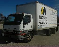 2000 Mitsubishi Fuso FE Box Truck | Item D4725 | SOLD! Decem... Filemitsubishi Fuso Fh Truck In Taiwanjpg Wikimedia Commons Mitsubishi 3o Tonne Box With Ub Tail Lift 2014 Blackwells 2001 Fe Box Item Db8008 Sold Dece Truck Range Bus Models Sizes Nz Canter 3c15d Double Cab Tipper 2017 Exterior Fujimi 24tr04 011974 Fv Dump 124 Scale Kit 2008 Mitsubishi Fuso Canter Fe180 Findlay Oh 120362914 The New Fi And Fj Trucks Motors Philippines Double Decker Recovery Truck 2010reg Lez Responds To Fleet Requests Trailerbody Builders New Sales Houston Tx Intertional