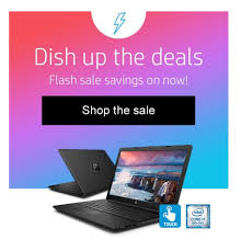 HP Cashback Offers, Deals | Promo Code On Laptops And Monitors Tubesandmore Coupons Hp Coupon Code For Laptop Hp Pavilion All In One Pc Unboxing Voucher Codes Discount Boutique Visual Studio Professional Coupons Save Upto 80 Off August 2019 New Hp Spectre X360 13 Convertible Skylake 110415 After 15 Computer Is Not Turning On Viith Pavilion Gaming 15dk0010nr Nvidia Geforce Gtx 1050 Omen By 15dc0118tx Envy X360 Core I7 156 Touch Laptop 899 220 Electronics Lincoln Center Today Events 15aw009ax Amd A10256gb Ssd16gbwin 10 Envy Dv7 Target John Frieda Off Toners Use Eofys