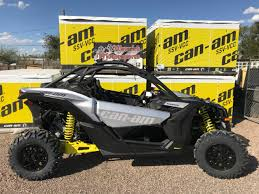 New 2018 Can-Am Maverick X3 Turbo Utility Vehicles In Safford, AZ ... Ford Maverick Classics For Sale On Autotrader 2011 Palomino 8801 Pre Owned Truck Camper Video Walk 2018 17 Hpxv Power Boat For Wwwyachtworldcom Canam 1000r Sale Near Kalamazoo Michigan 49009 Norris Maverik Jeep Station Wagon 1959 Willys World X3 X Rc Turbo R Byside Sxs Kissimmee Ford Maverick 20 Zetec Xlt 4x4 Cardiff Lgt Car Sales Intertional 5900i Sba Cars Machine Hydraulics Offers Premium Hydraulic Cylinder Krietz Customs Lifted Dealership In Frederick Fc170 Forward Control Brochure Overland