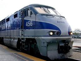 Does Amtrak Trains Have Bathrooms by How One Stranger And An Amtrak Bathroom Taught Me The True Spirit