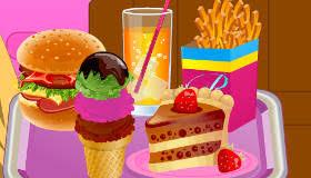 jex de cuisine le restaurant de raiponce jeu de restaurant jeux 2 cuisine