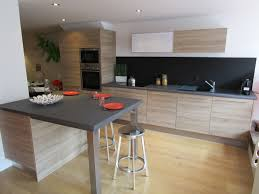 faire une cuisine plan de travail pour faire une table de cuisine beautiful table