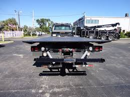 2013 Used Ford F650 21RRSB..21FT X 96 WIDE JERRDAN ROLLBACK TOW ... Used Tow Trucks Atlanta Truck Accsories Best Flatbed For Sale Usedrotator Truckscsctruck 2016 Ford F550 For Sale 2706 How To Start A Towing Business The Complete Guide Entire Stock Of Inspirational Tow For Mini Japan Race Ramps Solid Car 100 Lb Intertional Durastar 4300 On Ford Xlt 15000 Miami Trailer Kenworth Class 4 5 6 Medium Duty Rollback Truckschevronnew And Autoloaders Flat Bed Carriers Used 2000 Intertional 4700 Rollback Tow Truck In New