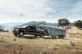 100 Ford 350 Truck F Lease Offers Incentives Bozeman MT