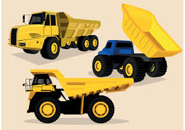 Dump Truck Vectors - Download Free Vector Art, Stock Graphics & Images 13 Top Toy Trucks For Little Tikes Eh4000ac3 Hitachi Cstruction Machinery Train Cookies Firetruck Dump Truck Kids Dump Truck 120 Mercedes Arocs 24ghz Jamarashop Bbc Future Belaz 75710 The Giant Dumptruck From Belarus Cookies Cakecentralcom Amazoncom Ethan Charles Courcier Edouard Decorated By Cookievonster 777 Traing277374671 Junk Mail Dump Truck Triaxles For Sale Tonka Cookie Carrie Yellow Ming Tipper Side View Vector Image