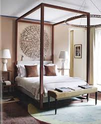 117 Best Four Poster Beds Images On Pinterest