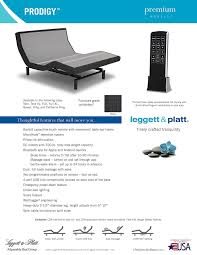 Leggett And Platt Adjustable Bed Remote Control by Adjustable Beds For Snoring Supporting Family And Caregivers
