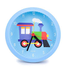 Olive Kids Trains Planes Trucks Alarm Clock, Blue, One Size By Olive ... Trains Planes Trucks Peel Stick Kids Wall Decal Couts Art Olivetbedcomfortskidainsplaneruckstoddler For Lovely Olive Twin Forter Chairs Bench Storage Bpacks Bedding Sets And Full Wildkin Rocking Chair Blue Sheets Best Endangered Animals Inspirational Toddler Amazoncom Light Weight Air Fire Cstruction Boys And Easy Clean Nap Mat 61079