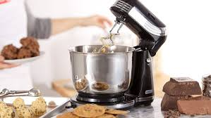 The Best Affordable Stand Mixer Is Dash Everyday